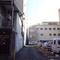 昭和町にコンテナを活かした飲食店がオープン!(企画提案)